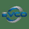 EvCo Development