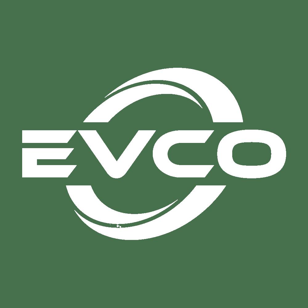 EvCo_Logo_white